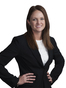 Wheat Ridge Antitrust / Trade Attorney Bethany Ann Gorlin
