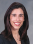 Atlanta Government Contract Attorney Deborah Cazan