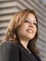 Key Biscayne Immigration Attorney Maria Isabel Casablanca