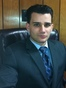 Wallington Corporate / Incorporation Lawyer Ioannis Stavros Athanasopoulos