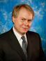 Dist. of Columbia Patent Infringement Attorney Steven Paul Weihrouch