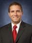Del Mar Insurance Law Lawyer Michael William Healy
