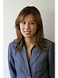 Redwood City Trusts Attorney Juliette Diem Nguyen