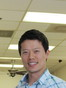 Newport News Immigration Attorney Sean Seungho Jung