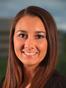 Hyattsville Divorce / Separation Lawyer Bethany Lynn Flanders