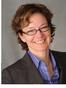 San Mateo County Ethics / Professional Responsibility Lawyer Merri Anne Baldwin