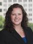 Baltimore Communications / Media Law Attorney Hana Veselka Vizcarra