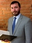 Highland Heights Business Attorney Thomas Edge