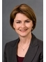 Upper Arlington Corporate / Incorporation Lawyer Stacey A. Borowicz
