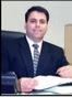 Pennsauken Divorce / Separation Lawyer George G. Horiates