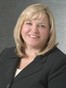 Lewis Center Corporate / Incorporation Lawyer Kimberly Lynn Strauss