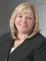 Galena Bankruptcy Attorney Kimberly Lynn Strauss