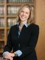 Chanhassen Appeals Lawyer Kerry Colleen Raymond