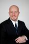 Missoula Family Law Attorney Ryan Phillip Rebhahn Archibald