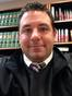 Auburn Domestic Violence Lawyer Christopher Michael Sims