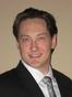 Nashville Contracts / Agreements Lawyer Bruce Henley