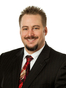 Lubbock Personal Injury Lawyer Brent Ferrel