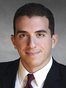 Clark Criminal Defense Attorney Frank Gonnello Jr.