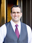 Oregon Estate Planning Attorney Adam Famulary