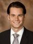 Chicago Personal Injury Lawyer Brian Salvi