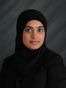 Hoboken Marriage / Prenuptials Lawyer S. Arshia Ahmad