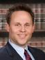 Edmonds Family Law Attorney Brad L Puffpaff