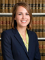 Iowa Debt / Lending Agreements Lawyer Rachel N Parker