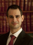River Vale Business Attorney Andrew Philip Bolson