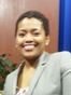 Philadelphia Child Support Lawyer Lisa Harding