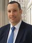 New York County Criminal Defense Attorney Andrew M. Stengel