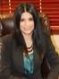 Kennewick Family Law Attorney Jacinta Lorena Rodriguez