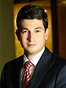 Minnesota Administrative Law Lawyer Jared Michael Reams