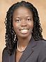 Saint Matthews Business Attorney Vonda Floretta Kirby