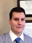 Bellingham Estate Planning Attorney Luke David Larson