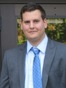 Bellingham Probate Attorney Luke David Larson