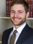 King County Debt Settlement Attorney M. Mac Dudley