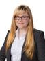 Seattle Patent Application Attorney Rachel Amarette Haller