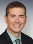 Oregon Internet Lawyer Chris Morehead