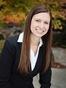Keizer Estate Planning Attorney Kelley C Washburn