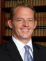 Lexington Personal Injury Lawyer Adam W. Graves