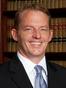 Lexington Personal Injury Lawyer Adam W. Graves
