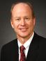 Hazel Park Defective and Dangerous Products Attorney Gary D. Sharp