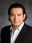 Farmers Branch Fraud Lawyer Anthony Leonard Vitullo
