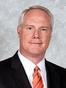 Orange County Defective and Dangerous Products Attorney J Dennis Weitzel