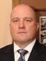 San Antonio DUI / DWI Attorney James B. Anders III