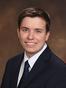 Kansas Privacy Attorney Steven A. Hengeli