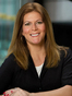 Dupage County Corporate Lawyer Angela Huber Sanchez