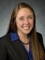 Arkansas Immigration Attorney Zoe Elizabeth Naylor