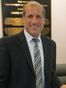 Brick Litigation Lawyer Arthur Howard Lang