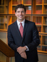 Albany County Energy / Utilities Law Attorney Nicholas John Faso